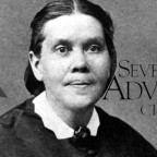 Seventh-day Adventism Objectively Examined