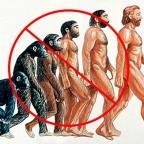Razones científicas por las que la evolución Darwiniana no es verdad